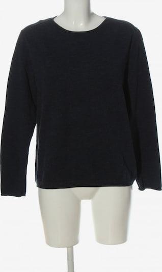 JOOP! Jeans Sweater & Cardigan in M in Black, Item view