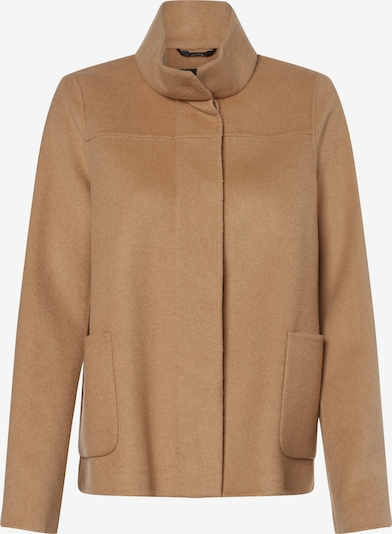 COMMA Jacke in camel, Produktansicht
