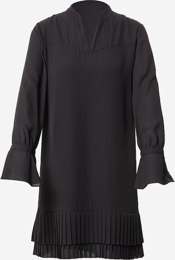 SCOTCH & SODA Dress in Black, Item view