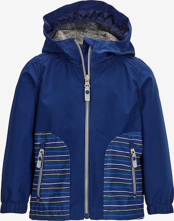 KILLTEC Outdoor jacket in Blue