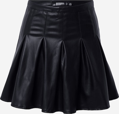 Missguided Skirt in Black, Item view