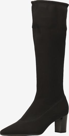 PETER KAISER Laarzen in de kleur Zwart, Productweergave