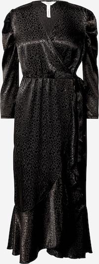 OBJECT Haljina u crna, Pregled proizvoda
