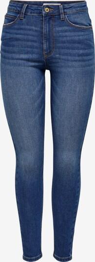 JDY Jeans 'Sonja' in blue denim, Produktansicht