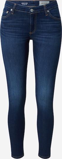 AG Jeans Džíny - námořnická modř, Produkt