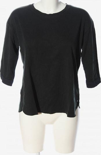 Marc O'Polo T-Shirt in S in hellgrau, Produktansicht