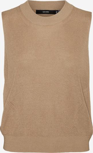 VERO MODA Jersey 'Newlexsun' en marrón, Vista del producto