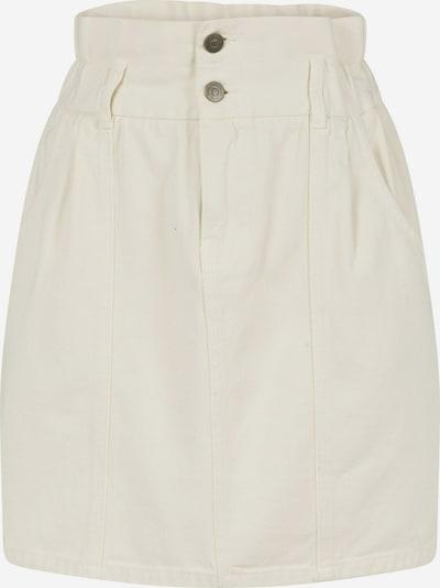NAF NAF Rock 'Slouchy' in beige, Produktansicht