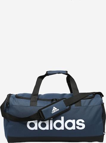 ADIDAS PERFORMANCE Tasche in Blau