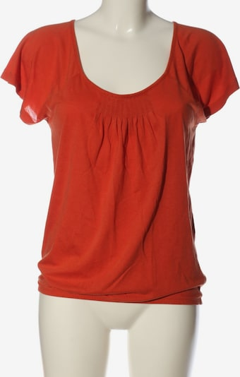 sessun T-Shirt in L in rot, Produktansicht