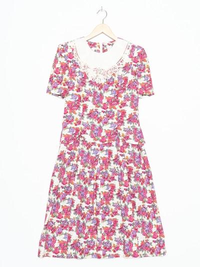 Miss Dorby Kleid in S-M in mischfarben, Produktansicht