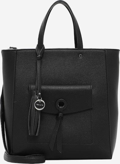 TAMARIS Shopper 'Carolina' in Black, Item view