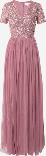 Vakarinė suknelė iš Maya Deluxe , spalva - rožių spalva, Prekių apžvalga