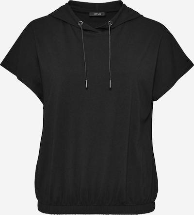 OPUS Sweatshirt in Black, Item view