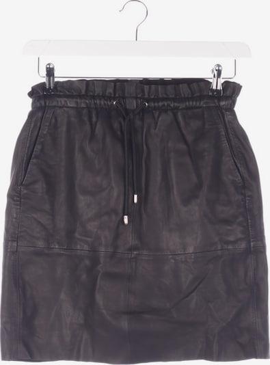 MOS MOSH Skirt in S in Black, Item view