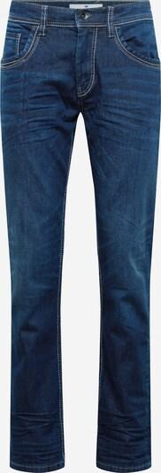 TOM TAILOR Jeans 'Marvin' in dunkelblau, Produktansicht