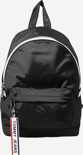 Tommy Jeans Batoh - čierna, Produkt