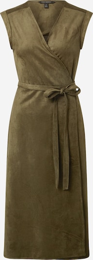 Banana Republic Kleid in khaki, Produktansicht