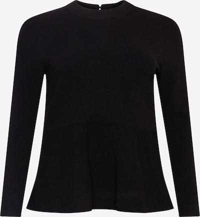 Forever New Sweter 'Cleo' w kolorze czarnym, Podgląd produktu