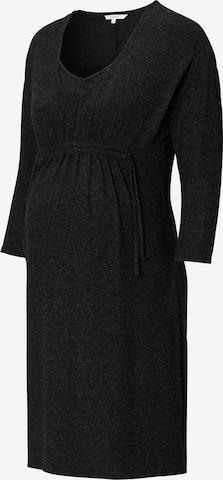 Noppies Dress 'Hays' in Grey