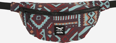 Iriedaily Belt bag 'Streetz' in Mixed colours, Item view