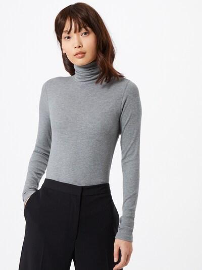 POLO RALPH LAUREN Majica u siva, Prikaz modela