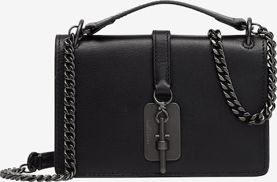 Liebeskind Berlin Handtasche 'Meryl Crossbody XS' in schwarz, Produktansicht