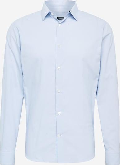 Camicia 'Trostol Sport' Matinique di colore blu chiaro, Visualizzazione prodotti