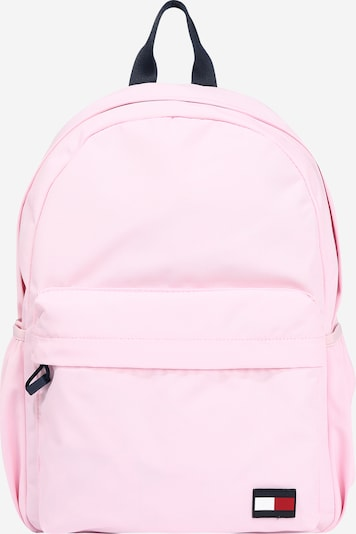 TOMMY HILFIGER Backpack in pink, Item view