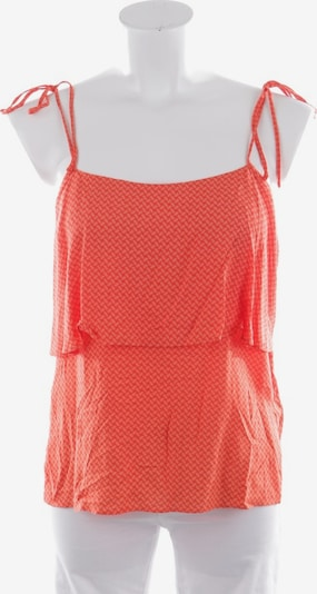 SECOND FEMALE Top & Shirt in XS in Coral / Pink, Item view