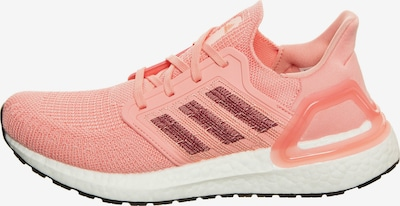 ADIDAS PERFORMANCE Sneaker in lachs pink | ABOUT YOU
