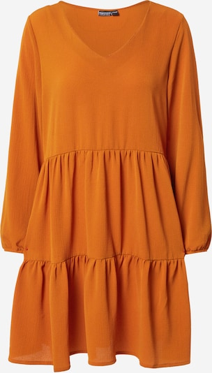 Suknelė iš Eight2Nine, spalva – ruda (konjako), Prekių apžvalga