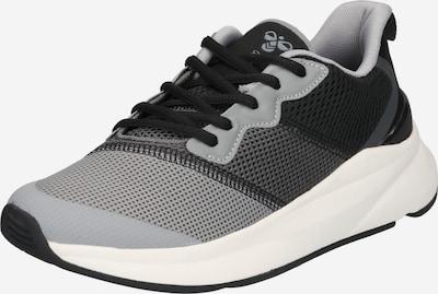 Hummel Sportovní boty 'REACH LX 600' - černá, Produkt