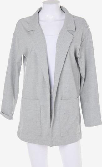Pimkie Blazer in M in Light grey, Item view