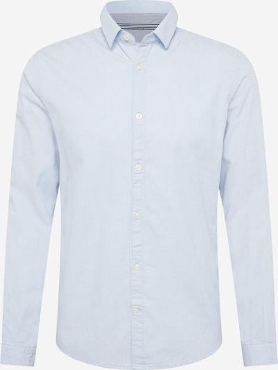 TOM TAILOR Camisa en azul, Vista del producto