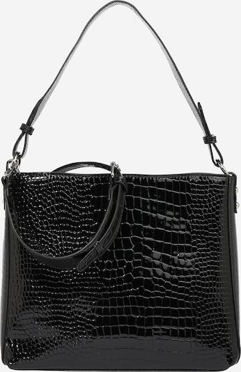 HVISK Handtasche 'AMBLE' in schwarz, Produktansicht