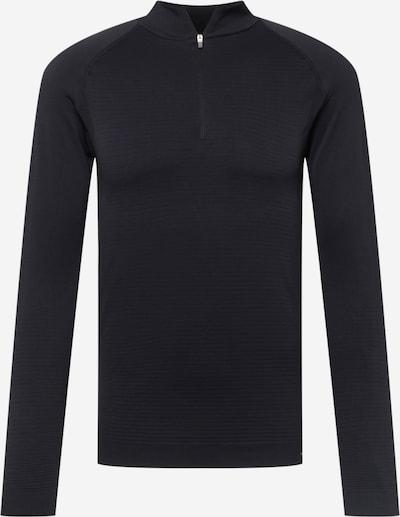 Hummel Sports sweatshirt in Black, Item view