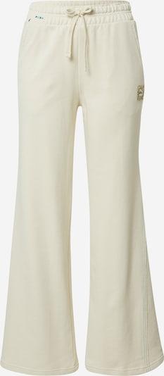 PUMA Spodnie sportowe w kolorze kremowym, Podgląd produktu