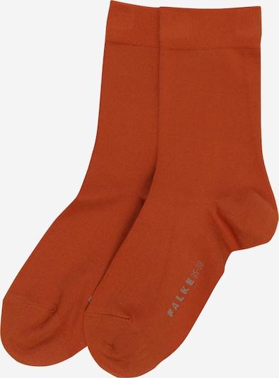 FALKE Čarape u hrđavo smeđa, Pregled proizvoda