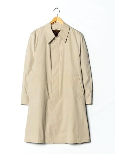 London Fog Jacket & Coat in XXL in Nude, Item view