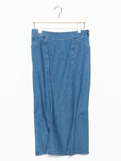 PENDLETON Jeansrock in XL/33 in blue denim, Produktansicht