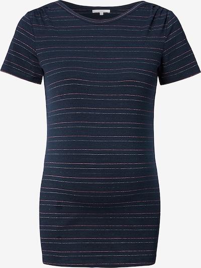 Noppies T-shirt ' Delmont ' en bleu, Vue avec produit
