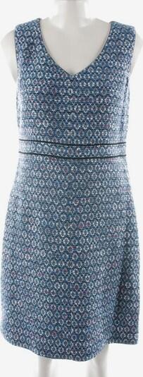 Diane von Furstenberg Kleid in XL in mischfarben, Produktansicht