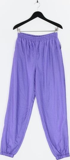 KILLTEC Pants in XL in Purple, Item view