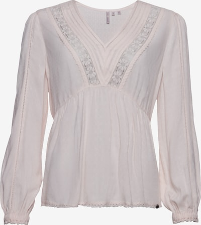 Superdry Blouse 'Jenny' in Pink, Item view