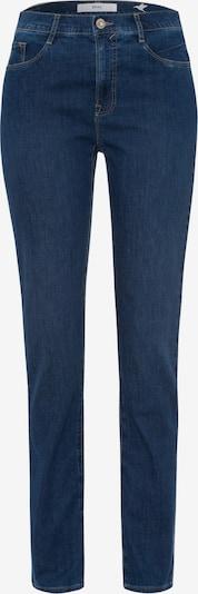 BRAX Jeans  'Mary' in dunkelblau, Produktansicht