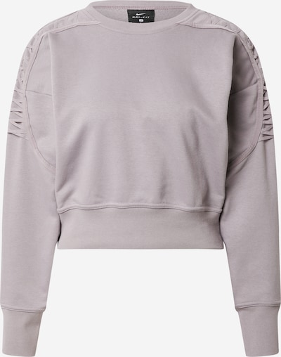 NIKE Sportiska tipa džemperis ceriņu, Preces skats