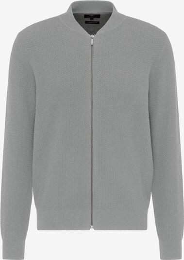 FYNCH-HATTON Pullover in silber, Produktansicht