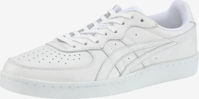 Onitsuka Tiger Sneaker 'GSM' in weiß, Produktansicht
