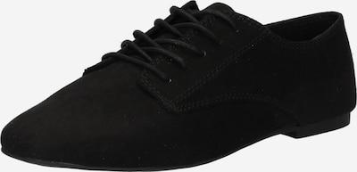 CALL IT SPRING Chaussure à lacets 'THIRESSA' en noir, Vue avec produit